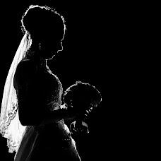 Wedding photographer Cristovão Zeferino (zeferino). Photo of 02.02.2017