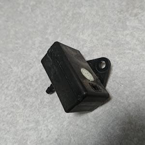 コペン L880Kのカスタム事例画像 なんこつさんの2020年12月12日21:55の投稿