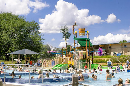 What Will Champaign-Urbana Pools Look Like in 2021?