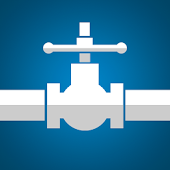 Ventura County Backflow Test