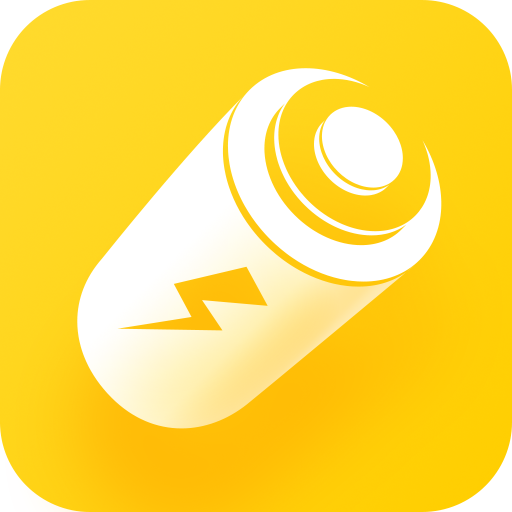 Yellow Battery APK