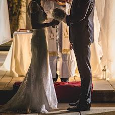 Wedding photographer Pablo Kamalian (kamalian). Photo of 25.08.2017