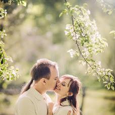 Wedding photographer Denis Deshin (deshin). Photo of 06.06.2014