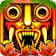Temple Wild Rush (game)