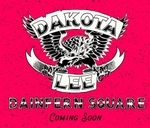 Dakota lee - Dainfern Square unveil : Dakota Lee