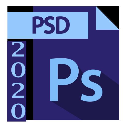Baixar Photoshop tutorial - complete course - Offline