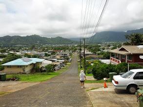 Photo: Kaneohe
