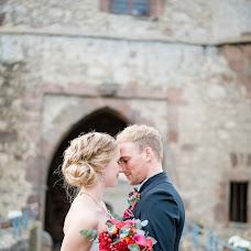 Wedding photographer Conny Seroka (seroka). Photo of 21.03.2018