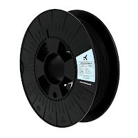 Kimya Black ABS ESD 3D Printing Filament - 1.75mm (500g)