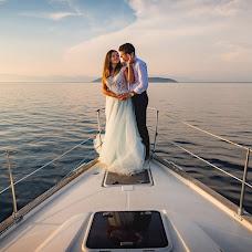 Wedding photographer Pantis Sorin (pantissorin). Photo of 07.06.2018