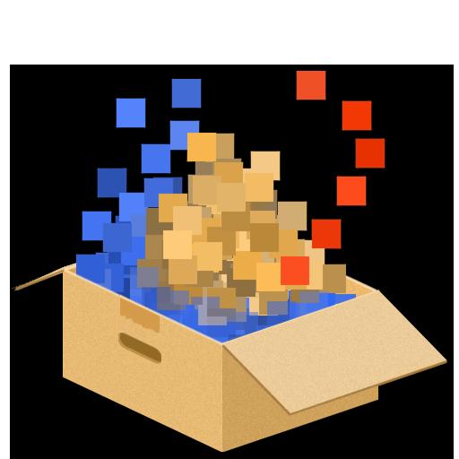粉末遊戲瀏覽器 模擬 App LOGO-硬是要APP