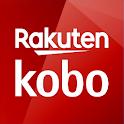 樂天Kobo – 全球中外文暢銷電子書 icon