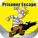 Prisoner Escape