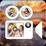Video Joiner : Video Merger 1.0.2