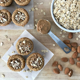 Baking With Coconut Flakes Recipes.