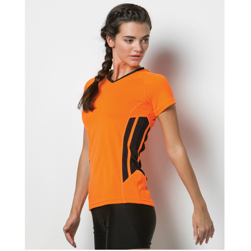 Unisex Gamegear Cooltex Performance T-Shirt