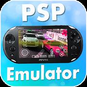 Emulador gratuito para PSP 2018