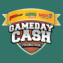 Florida Lottery GameDay Cash icon