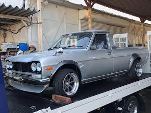 サニートラックのカスタム事例画像 TAKUMIさんの2020年05月07日19:45の投稿