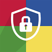 AppLock : app lock for android
