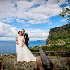 Wedding photographer Fábio tito Nunes (fabiotito). Photo of 21.07.2018