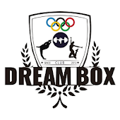 CLUB DREAM BOX