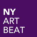 NY Art Beat icon