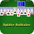Classic - Spider Solitaire file APK for Gaming PC/PS3/PS4 Smart TV