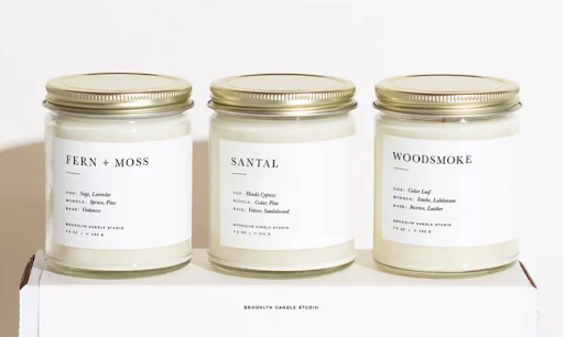 20 Best Wellness Deals To Shop During the Nordstrom Anniversary Sale