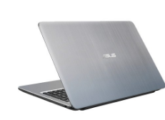 ASUS VivoBook X540UP Drivers download