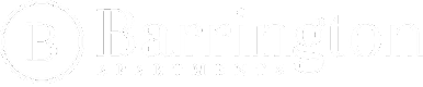 Barrington Apartments Homepage