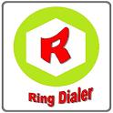 R Dialer icon