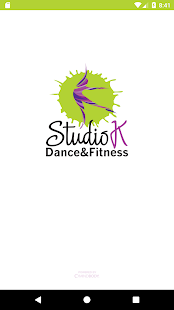 Studio K Dance and Fitness- screenshot thumbnail