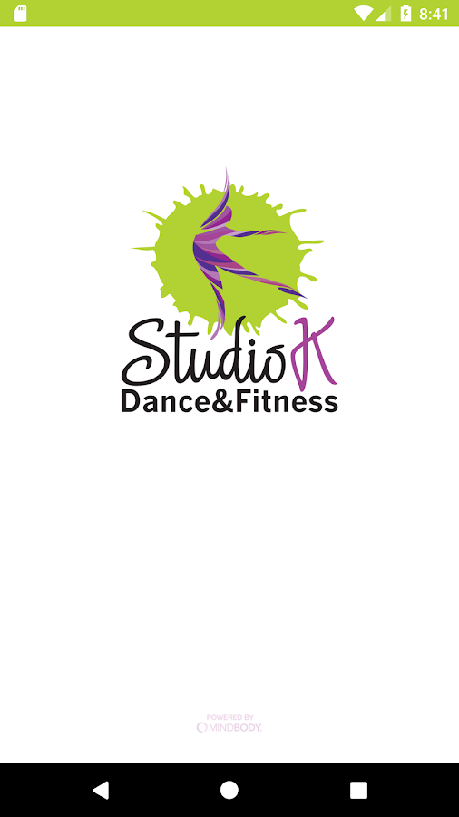 Studio K Dance and Fitness- screenshot