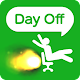 Day Off (game)