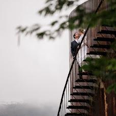 Wedding photographer Geraldo Bisneto (geraldo). Photo of 28.09.2017