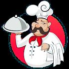 Yemek Tarifleri (İnternetsiz) icon