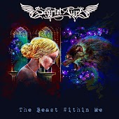 The Beast Within Me (feat. Florin Costachita)