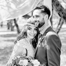 Wedding photographer Andrey Gubeckov (agphoto). Photo of 09.03.2017
