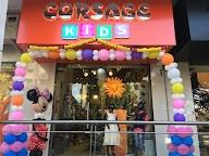 Corsage.. Designer Sarees & Kurtis photo 5