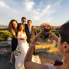Wedding photographer Riccardo Bartalucci (bartalucci). Photo of 14.01.2015
