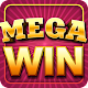 Slot machines - free casino slots games (game)