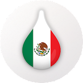 Drops: Learn Latin-American Spanish language fast!
