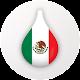 Drops: Learn Latin-American Spanish language fast! icon