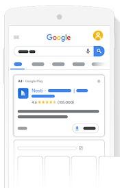 Tipos de Campanha do Google ADS 4 uno studio digital