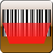 Barcode and QR Scan & Genrator