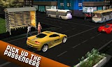 Taxi Driver 2017 - USA City Cab Driving Game Apk Download Free for PC, smart TV