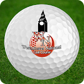 Westminster National Golf