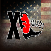XL Country 100.7 - Bozeman (KXLB)