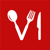 V1 Restaurant and Takeaway